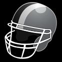 Raiders News