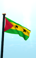 Screenshot of Sao Tome and Principe Free