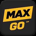 MAX GO icon