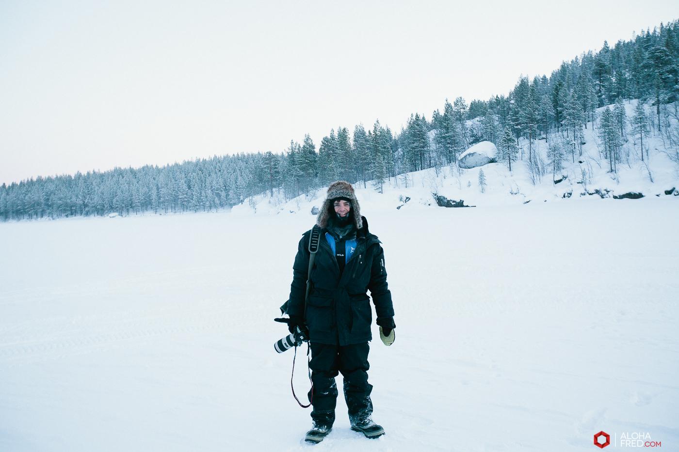 0011 - alohafred Laponie - _5E_0006