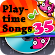 35 Playtime.. file APK for Gaming PC/PS3/PS4 Smart TV