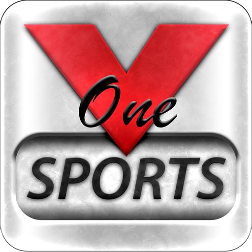 V1 Sports