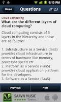 Screenshot of Cloud Computing Interview QA