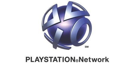 Sony schedules PSN maintenance for Monday