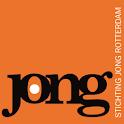 Stichting JONG Rotterdam icon