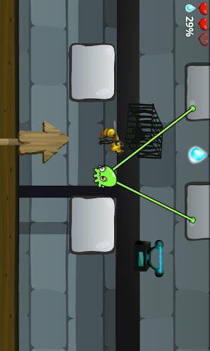 squibble-free for android screenshot