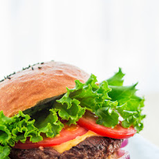 Hamburger Recipe