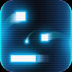 Juggle! XHD icon