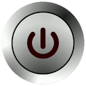DavDrive Lite icon