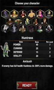 Dungeon Adventure: Heroic Ed. 이미지[1]