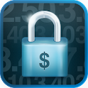 Secure Odds - n1 Arbitrage App icon
