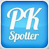 PKSpotter