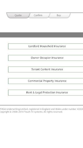 Cheap house insurance