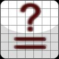 Matrix Calculator APK for Bluestacks
