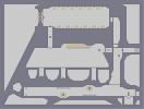 Thumbnail of the map 'Versipellis Level 11:'