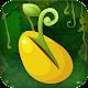 Pandora Capsule- Secret Garden