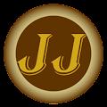 jj gold house APK for Bluestacks