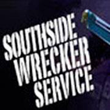 Southside Wrecker Atlanta