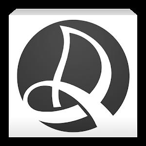 online casino guide  app