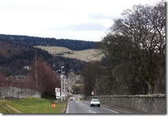 neidpath road to peebles