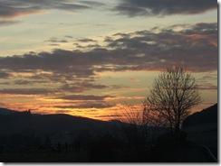 sunset 4.3.10