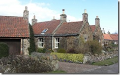 drem cottages4