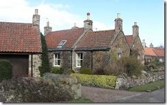 drem cottages4