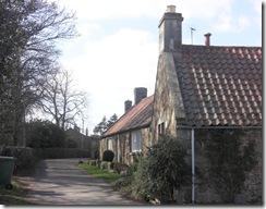 drem cottages3