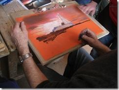 w.linton,art,stove 015