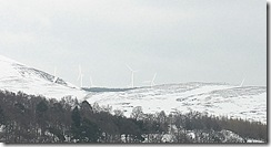 wind turbines from shiplaw