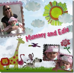 Edie Medium Web view
