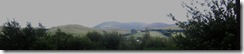 glenogle view