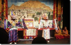 tibetan monks4