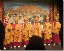 tibetan monks15