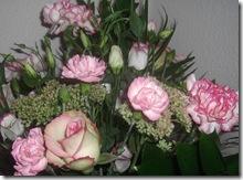 retirement bouquet2