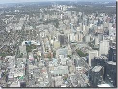 totonto downtown 075