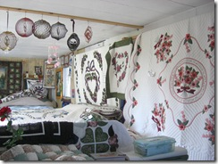 mennonite quilts general view