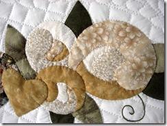 mennonite quilt close detail4a
