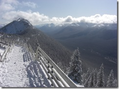 sulphur mountain 092