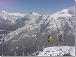 sulphur mountain 087