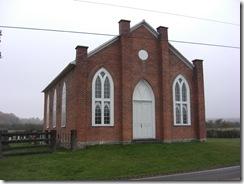 grande fresniere church