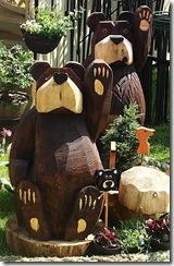 ingliston bears