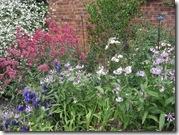 alnwick garden 058