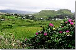 near portnalong
