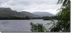 Loch Awe kilchurn2