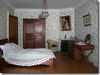 MFDH bedroom