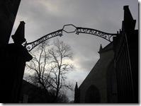 greyfriars gate