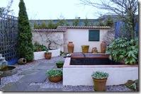paddock water garden2