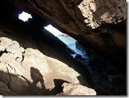 ptk caves