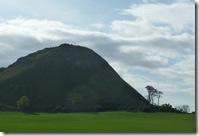 berwick law nb